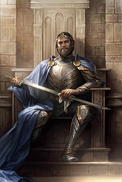 Kingemeric