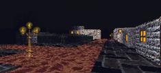 Soulrest (Arena)