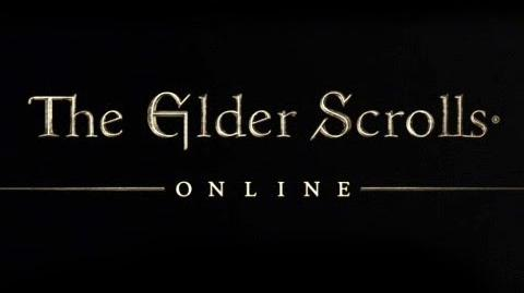 The Elder Scrolls Online E3 2012 Teaser Trailer HD