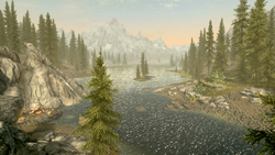 Jezeroilinalta