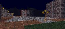 Alabaster (Arena)