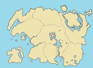 Imperialcitymapa3