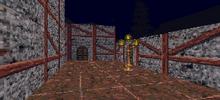 Rimmen (Arena)