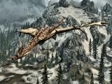Vzestup draka (Quest)
