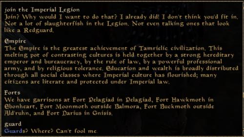 SlaughterfishLegion
