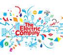 Electric Company Wiki