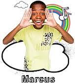 File:Marcus.jpg