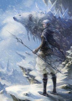 File:FrostBearRPG.jpg