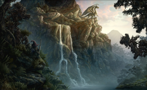 File:DMountainRPG.png