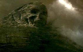 File:Skull mount.jpg