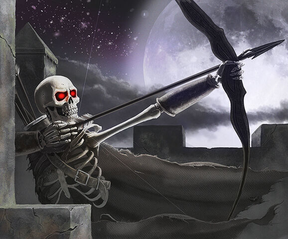 File:SkeletonArcherRPG.jpg