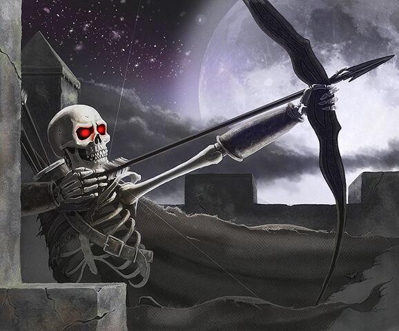 File:SkeletonArcherRPG.jpg