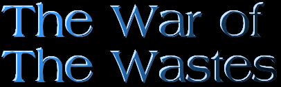 WarofWastesRPG