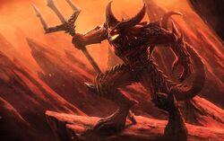 DemonRPG