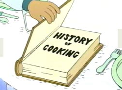 File:Cookingbook.jpg
