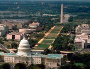 Washington-dc overview