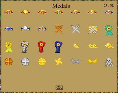 File:Medals.jpg