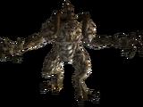 Legendary creatures (Fallout: New Vegas)