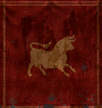 CaesarLegionSymbol