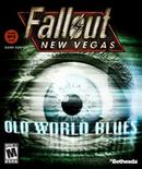OldWorldBluesCover