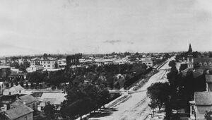 Spoonerville 1902
