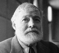 Edward spooner 1927