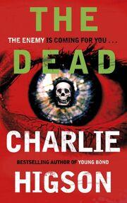 The Dead Book