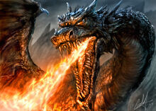 Dragon fire2-2-