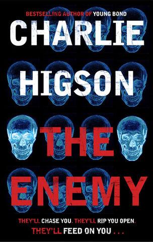 File:The Enemy.jpg