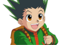 Gon-Freecss.png