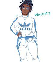 Whitneybyryanaherne