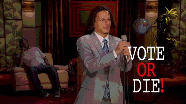 File:S03E10 Vote or Die.png