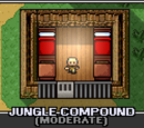 Jungle Compound