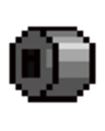 Roll Of Duct Tape The Escapists Wiki Fandom