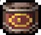 Penarium Barrel