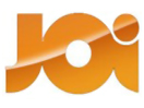 Logo-Joi