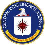 510px-CIA