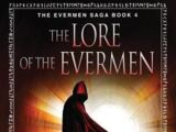 Book 4:The Lore of The Evermen