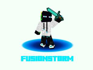 Fusi0n-logo