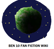 Ben 10 Fan Fiction Wiki Realm