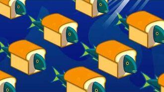 The Marvellous Breadfish-0