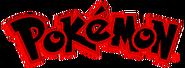 Pokemon Film Logo