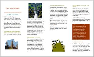 Wikia Island Brochure 2