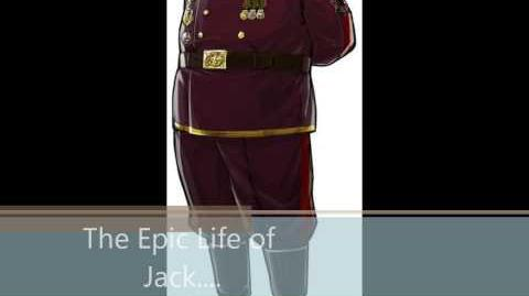 The End of Wikia - The Everything Everything Crisis Ending Credits-0