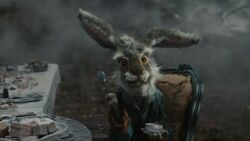 Mad-march-hare-march-hare-33179597-1920-1080