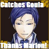 Thanks Marlon