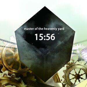 MothyTeaser1556