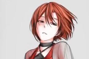 Meta (avatar)