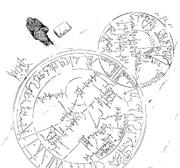 Círculo de Reencarnación