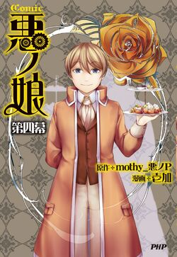 Act4cover